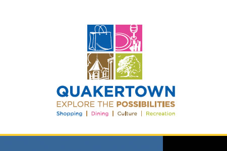 quakertown dating Arts alive festival, a juried fine artists, and crafters exhibition rain date: may 20, 2018 the tradition of arts alive continues in quakertown on may 19.
